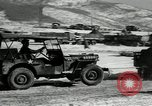 Image of Battle of Chosin Chosin reservoir Korea, 1950, second 17 stock footage video 65675032649