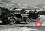 Image of Battle of Chosin Chosin reservoir Korea, 1950, second 18 stock footage video 65675032649