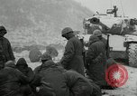 Image of Battle of Chosin Chosin reservoir Korea, 1950, second 19 stock footage video 65675032649