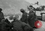 Image of Battle of Chosin Chosin reservoir Korea, 1950, second 20 stock footage video 65675032649
