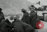 Image of Battle of Chosin Chosin reservoir Korea, 1950, second 21 stock footage video 65675032649