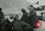 Image of Battle of Chosin Chosin reservoir Korea, 1950, second 22 stock footage video 65675032649