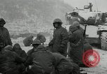 Image of Battle of Chosin Chosin reservoir Korea, 1950, second 23 stock footage video 65675032649
