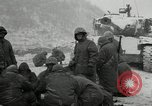 Image of Battle of Chosin Chosin reservoir Korea, 1950, second 24 stock footage video 65675032649