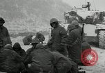 Image of Battle of Chosin Chosin reservoir Korea, 1950, second 25 stock footage video 65675032649