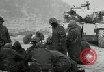 Image of Battle of Chosin Chosin reservoir Korea, 1950, second 26 stock footage video 65675032649