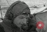 Image of Battle of Chosin Chosin reservoir Korea, 1950, second 28 stock footage video 65675032649