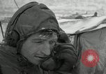 Image of Battle of Chosin Chosin reservoir Korea, 1950, second 29 stock footage video 65675032649