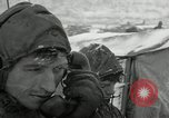 Image of Battle of Chosin Chosin reservoir Korea, 1950, second 30 stock footage video 65675032649