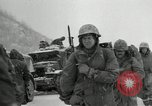 Image of Battle of Chosin Chosin reservoir Korea, 1950, second 44 stock footage video 65675032649