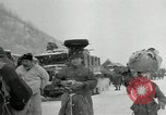 Image of Battle of Chosin Chosin reservoir Korea, 1950, second 52 stock footage video 65675032649