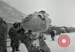 Image of Battle of Chosin Chosin reservoir Korea, 1950, second 54 stock footage video 65675032649