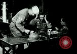 Image of training documentary United States USA, 1967, second 11 stock footage video 65675032652