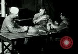 Image of training documentary United States USA, 1967, second 14 stock footage video 65675032652
