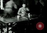 Image of training documentary United States USA, 1967, second 19 stock footage video 65675032652