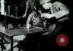 Image of training documentary United States USA, 1967, second 20 stock footage video 65675032652