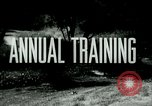 Image of training documentary United States USA, 1967, second 37 stock footage video 65675032652