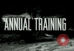 Image of training documentary United States USA, 1967, second 38 stock footage video 65675032652