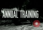 Image of training documentary United States USA, 1967, second 40 stock footage video 65675032652