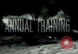 Image of training documentary United States USA, 1967, second 41 stock footage video 65675032652