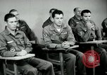 Image of M-16 rifle United States USA, 1967, second 1 stock footage video 65675032654