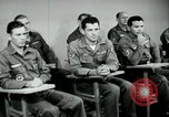 Image of M-16 rifle United States USA, 1967, second 3 stock footage video 65675032654