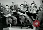 Image of M-16 rifle United States USA, 1967, second 5 stock footage video 65675032654