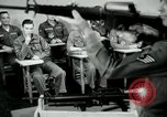 Image of M-16 rifle United States USA, 1967, second 6 stock footage video 65675032654