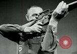 Image of M-16 rifle United States USA, 1967, second 35 stock footage video 65675032654