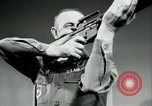 Image of M-16 rifle United States USA, 1967, second 55 stock footage video 65675032654
