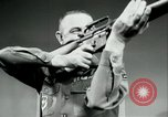 Image of M-16 rifle United States USA, 1967, second 56 stock footage video 65675032654