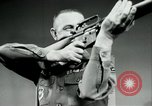 Image of M-16 rifle United States USA, 1967, second 57 stock footage video 65675032654