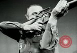 Image of M-16 rifle United States USA, 1967, second 58 stock footage video 65675032654