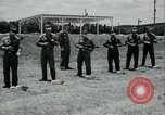 Image of M-16 rifle United States USA, 1967, second 3 stock footage video 65675032656