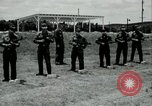 Image of M-16 rifle United States USA, 1967, second 4 stock footage video 65675032656