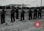Image of M-16 rifle United States USA, 1967, second 5 stock footage video 65675032656