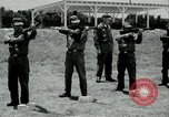 Image of M-16 rifle United States USA, 1967, second 11 stock footage video 65675032656