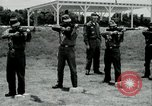 Image of M-16 rifle United States USA, 1967, second 13 stock footage video 65675032656