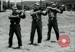 Image of M-16 rifle United States USA, 1967, second 14 stock footage video 65675032656