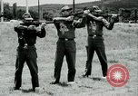 Image of M-16 rifle United States USA, 1967, second 15 stock footage video 65675032656