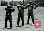Image of M-16 rifle United States USA, 1967, second 16 stock footage video 65675032656