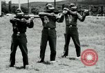 Image of M-16 rifle United States USA, 1967, second 17 stock footage video 65675032656