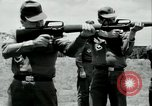 Image of M-16 rifle United States USA, 1967, second 22 stock footage video 65675032656