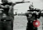 Image of M-16 rifle United States USA, 1967, second 24 stock footage video 65675032656