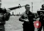 Image of M-16 rifle United States USA, 1967, second 26 stock footage video 65675032656