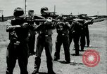 Image of M-16 rifle United States USA, 1967, second 35 stock footage video 65675032656