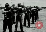 Image of M-16 rifle United States USA, 1967, second 36 stock footage video 65675032656