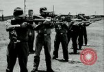 Image of M-16 rifle United States USA, 1967, second 37 stock footage video 65675032656