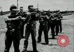 Image of M-16 rifle United States USA, 1967, second 38 stock footage video 65675032656