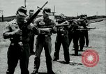 Image of M-16 rifle United States USA, 1967, second 39 stock footage video 65675032656